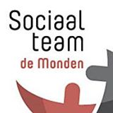 Soc. team